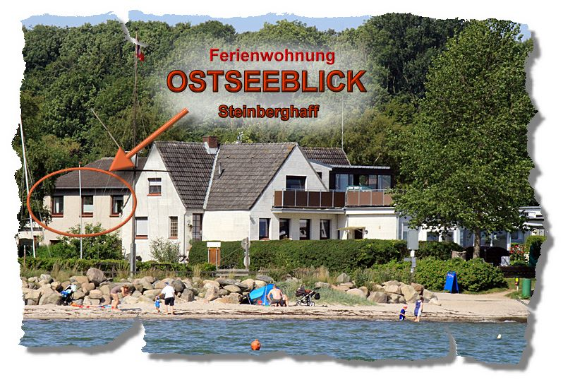 FeWo_Ostseeblick_Steinberghaff