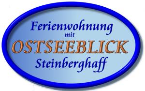 Logo Ferienwohnung Steinberghaff